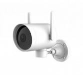 רק 46.32$ למצלמת האבטחה החיצונית החדשה והמשודרגת מבית שיאומי Xiaomi IMILAB N2 במבצע השקה!!
