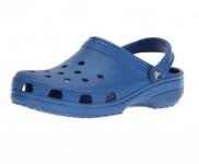 """רק 30$\105 ש""""ח מחיר סופי כולל הכל עד דלת הבית לנעלי קרוקס Crocs במגוון צבעים ומידות לבחירה!!"""