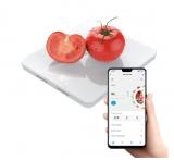 רק 19.99$ עם הקופון BGAPTD704 למשקל המטבח החכם המושלם למתאמנים ושומרי תזונה החדש מבית בליצוולף BlitzWolf BW-SC4 Pro!!