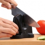 רק 6.99$ עם הקופון BG755shar למשחיז הסכינים החדש מבית שיאומי במבצע השקה!!