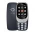 רק 15.99$ עם הקופון BGTRW88 ל Nokia 3310 נוקיה!!