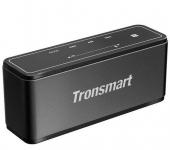 רק 37.99$ לרמקול האלחוטי העוצמתי המומלץ של טרונסמרט Tronsmart Element Mega SoundPulse!! עוצמתי מאוד ובעל באסים חזקים!! הרמקול הכי עוצמתי בטווח המחירים הזה!!
