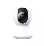 רק 26.99$ למצלמת האבטחה הנהדרת מבית שיאומי Xiaomi Mijia 1080P 360° PTZ!!