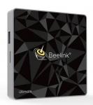 רק 64.99$ לסטרימר העוצמתי המעולה Beelink GT1 Ultimate!!