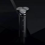 רק 36.79$ עם הקופון BGDouble11HC למכונת הגילוח החדשה מבית שיאומי Xiaomi Mijia S500 במבצע השקה!!