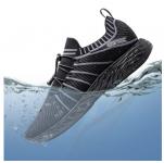 רק 27.99$ עם הקופון BGMUA76 לנעלי הריצה עם ציפוי נאנו עמיד למים וכתמים מבית ONEMIX!!
