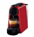"""רק 349 ש""""ח למכונת הקפה המעולהמכונת קפה Nespresso כולל 14 קפסולות ומשלוח חינם!"""