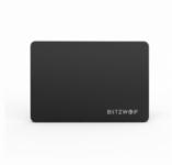 """רק 34.99$\110 ש""""ח לכונן ה SSD המהיר מבית בליצוולף BlitzWolf BW-SSD2 256GB + קייס ההופך כונן פנימי לחיצוני מבית לנובו במתנה!!"""