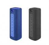 רק 41.99$ עם הקופון BGb206f4 לרמקול הבלוטוס החדש מבית שיאומי Xiaomi Mi Portable bluetooth Speaker!!