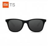 רק 16.99$ למשקפי השמש של שיאומי Xiaomi Mijia TS!!