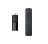 רק 30.73$ לסטרימר סטיק החדש מבית שיאומי Xiaomi Mi TV Stick בגרסה הגלובלית!!