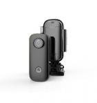 רק 57.99$ עם הקופון BG639856 למצלמת האקשן הסופר קומפקטית המשתלמת במיוחד SJCAM C100 PLUS!!
