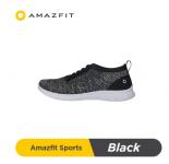 רק 19.99$ לנעלי הספורט החדשות לגברים ולנשים החדשות מבית שיאומי Xiaomi Amazfit במגוון צבעים לבחירה!!