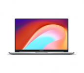 """רק 1057$\3590 ש""""ח מחיר סופי כולל המשלוח וביטוח המס עם הקופון BGXM14Gi7 ללפטופ העוצמתי החדש מבית שיאומי Xiaomi RedmiBook 14 Laptop II!!"""