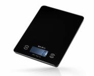 רק 11.69$ עם הקופון BG103L למשקל המטבח הדיגיטלי החדש מבית שיאומי במבצע השקה!!