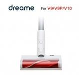 """רק 44.39$\150 ש""""ח למברשת חובטת לשואב אבק דרימי Dreame V9 V9P V10 V11!!"""