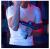 """רק 101$\320 ש""""ח מחיר סופי כולל משלוח מהיר וביטוח המס עם הקופון BGyoashyun לאקדח המסאז' החדש מבית שיאומי!!"""
