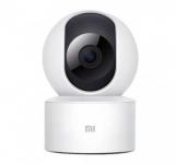 רק 27.99$ עם הקופון BGXMIL2 למצלמת האבטחה החדשה מבית שיאומי XIAOMI Mijia Smart PTZ SE Version במבצע השקה!!