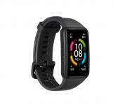 רק 35$ עם הקופון MASTERCARDAY לשעון החכם/צמיד הכושר הכי משתלם ומומלץ Huawei Honor Band 6 – כולל תמיכה בעברית!!
