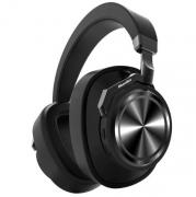 אוזניות אלחוטיות איכותיות בעלות סינון רעשים אקטיבי לכולם!! רק 33$ לאוזניות האלחוטיות המעולותBluedio T6 בעלות סינון הרעשים האקטיבי!!