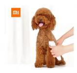 רק 21.99$ למכונת התספורת לכלב\חתול מבית שיאומי Xiaomi Pawbby!!