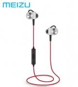 """סוף סוף דיל אש על אוזניות הספורט האלחוטיות המעולות MEIZU EP51!! רק 17.55$\63 ש""""ח במקום 200 ש""""ח בארץ!!"""