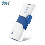רק 23.99$ לזכרון הנייד המהיר Netac U905 256GB!!