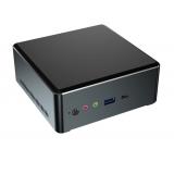 """רק 460$\1510 ש""""ח מחיר סופי כולל המשלוח וביטוח המס עם הקופון BGAPRMN5למחשב מיני העוצמתי T-Bao TBOOK MN35 16+512GB!!"""
