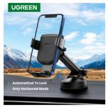 רק 11$ למחזיק איכותי לטלפון עם פתיחה אוטומטית מבית UGREEN!!