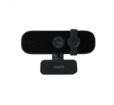 רק 27.99$ עם הקופון BGd1812f למצלמת הרשת הכי משתלמת – Rapoo C280 HD 2K!!