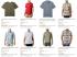 החל מ 14$ (משלוח חינם בהגעה לסכום כולל של 65$ ומעלה) למגוון חולצות לגבר מבית קולומביה Columbia!!