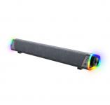 רק 27.99$ לרמקול הבלוטוס + תאורת RGB למחשב החדש מבית בליצוולף BlitzWolf BW-GS2 במבצע השקה ל 150 היחידות הראשונות!!