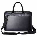 """רק 15.99$\54 ש""""ח לתיק עור עסקי מקורי ללפטופ ThinkPad T300!!"""