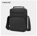 רק 17$ עם הקופון TGN1602 לתיק צד איכותי עמיד במים מבית המותג המעולה Tigernu בשני צבעים לבחירה!!