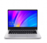 """רק 767$\2600 ש""""ח מחיר סופי כולל המשלוח וביטוח המס עם הקופון BGXMI7IU ללפטופ הנהדר מבית שיאומי Xiaomi RedmiBook Laptop Pro!!"""