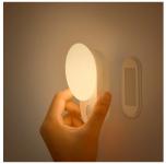 רק 14.99$ עם הקופון BGAPFO392 לתאורה האוטומטית המעוצבת החדשה מבית באסאוס Baseus – מומלץ בכל בית!!