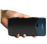 רק 55$ עם הקופון22045d לסוללת חירום ניידת איכותית להתנעת הרכבROCK T10!!