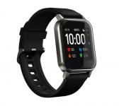 רק 19.5$ עם הקופון BGSPLS02 לשעון הספורט החכם הנהדר מבית שיאומי בגרסה החדשה והמשודרגת Xiaomi Haylou LS02 בגרסה הגלובלית!!