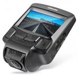 רק 38.99$ למצלמת הרכב החדשהAlfawise MB05!! תמורה מעולה לכסף!!