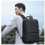 רק 29.99$ עם הקופון BGXMC15 לתיק הגב העסקי החדש מבית שיאומי Mi Classic Business Backpack 2!!