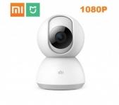 רק 32.9$ עם הקופון BG329CK למצלמת האבטחה הנהדרת מבית שיאומי XIAOMI Mijia C90655 בגרסה הגלובלית!!
