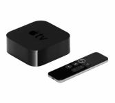 """דיל מקומי: רק 699 ש""""ח לסטרימר הנהדר מבית אפל Apple TV 4th Gen 32GB!!"""