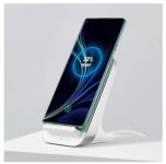 רק 46.99$ עם הקופון BGa8fa89 למטען אלחוטי מקורי מהיר וואן פלוס OnePlus Wireless Charger 30W Warp!!