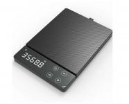 רק 14.66$ עם הקופון BGDEFO496 למשקל המטבח הנהדר מבית שיאומי Xiaomi ATuMan DUKA ES1!!