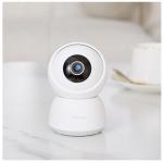 רק 49.99$ עם הקופון BG1874143 למצלמת האבטחה החדשה המעולה מבית שיאומי IMILAB C30 2.5K!!