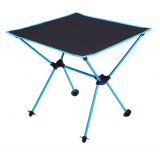 רק 29.99$ עם הקופון BGCNBPTC11 לכסא\שולחן מתקפל במגוון צבעים לבחירה!!
