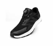 רק 35.99$ לנעלי הריצה\ספורט החדשות של שיאומי לגברים ולנשים בעלות פטנט הקשירה הייחודי!!