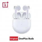"""רק 89$\300 ש""""ח מחיר סופי כולל משלוח מהיר וביטוח המס לאוזניות האלחוטיות החדשות מבית וואן פלוס OnePlus Buds – עם פייפאל!!"""