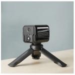 רק 39.6$ עם הקופון BGCS763 למצלמת אבטחה/רשת אלחוטית לגמרי עם סוללה מובנית לעד 200 ימי צילום CAMSOY T9 MINI!!