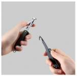 רק 9.99$ עם הקופון BGNT559 למולטיטול מחזיק מפתחות החדש מבית שיאומי Xiaomi Nextool במבצע השקה!!